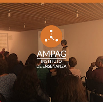 ampag-instituto-de-ensenanza-image-hero-movil