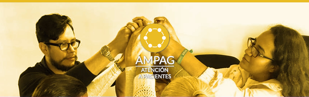 ampag-atencion-pacientes-image-hero