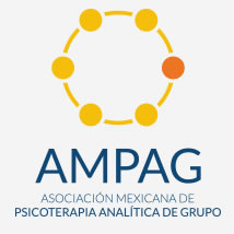 logo_ampag_landing