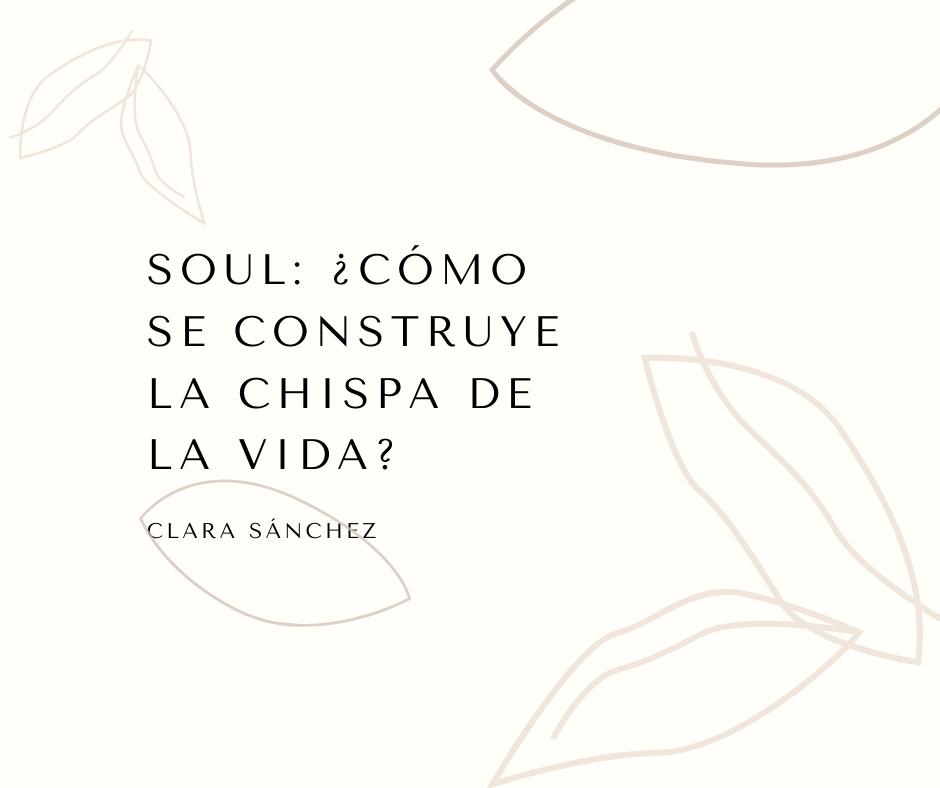 Soul, análisis